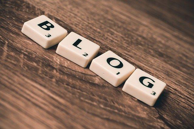 blogging4fun.com