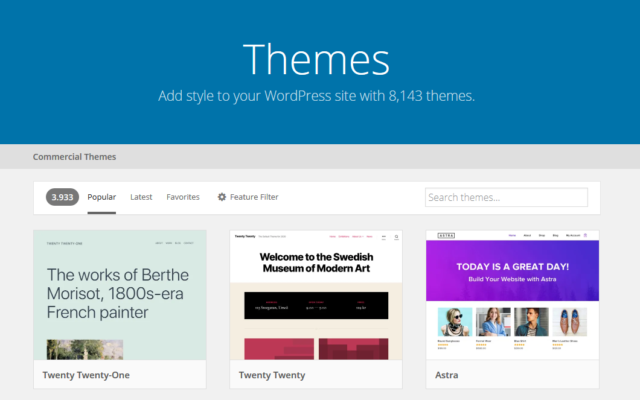 Screenshot_2021-03-12 WordPress Themes WordPress org