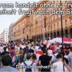 Deutsche sprichworter und spruche