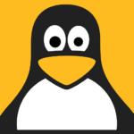 Linux adviseur