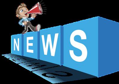 Blogging4fun nieuws